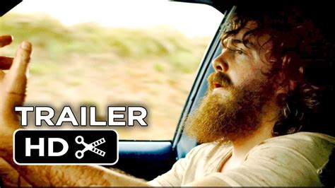 film blue ruin 2014 iffr 2014 blue ruin official trailer devin ratray
