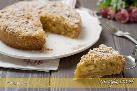pasta facile da cucinare ricette dolci facili con le mele ricette popolari della