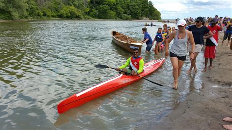 kayak club boats pickering rouge canoe club canoe kayak outrigger and