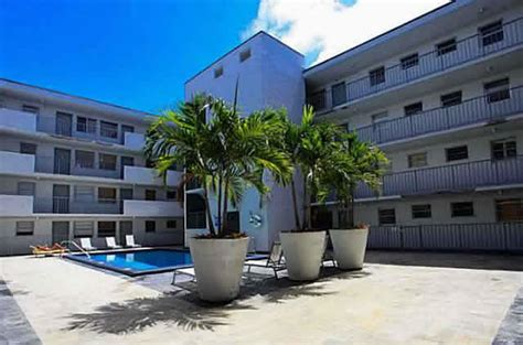 Apartment For Sale In Miami By Owner Apartment For Sale Miami Florida Ref 441154 171 Gallery Of Homes