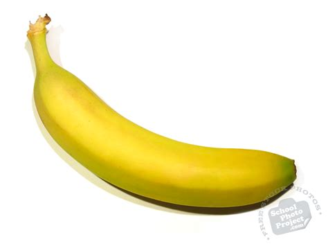 Pyx Banana banana images fruit www pixshark images galleries