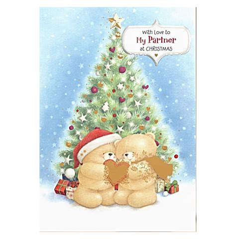 forever friends christmas christmas photo 36282503