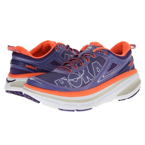 toms running shoes hoka sneakers toms shoes sale outlet