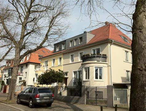 berresheim architekten berresheim architekten projekte wohnen wohnhaus s
