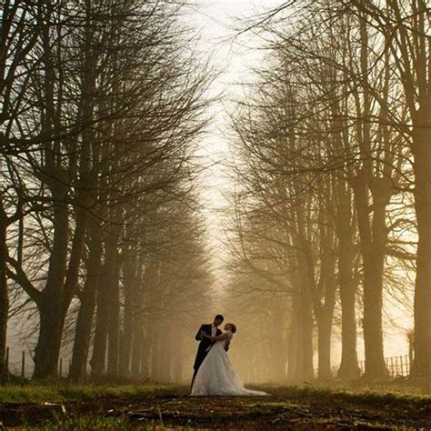 winter wedding venues in wonderful winter wedding venues hitched co uk