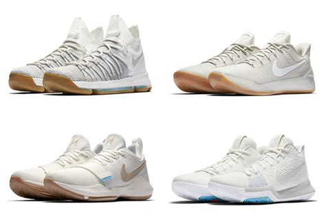 basketball shoes release dates nike basketball summer pack release date sneaker bar detroit