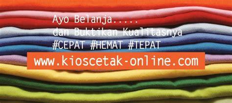 Tshirt Jakarta Barat t shirt polo shirt dan jaket murah jakarta barat