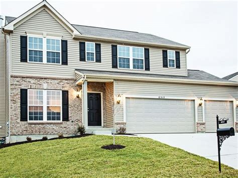 wentzville real estate wentzville mo homes for sale zillow