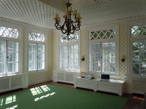 italian renaissance home decor elegant and beautiful italian home decorating an italian renaissance home laurel home