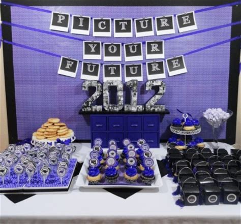 girl themes high school 25 graduation party themes ideas and printables