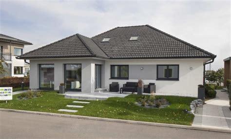 Außenlen Haus by Emondi Flat Lagune Blauelagune At