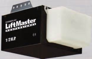 Garage Door Opener Issues Liftmaster Garage Door Opener Problems Smalltowndjs