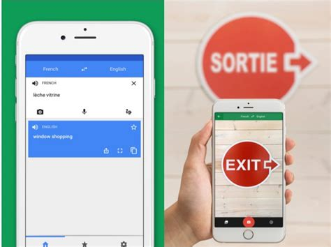 google translate adds  languages  real time text