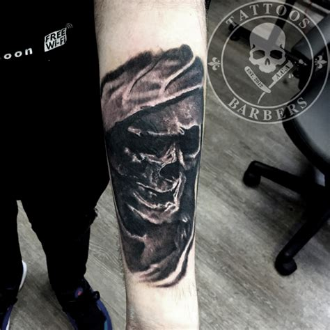 tattoo cover up black all black cover up tattoos pictures to pin on pinterest