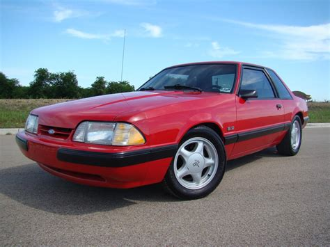 all car manuals free 1991 ford mustang parental controls 1991 ford mustang brochures