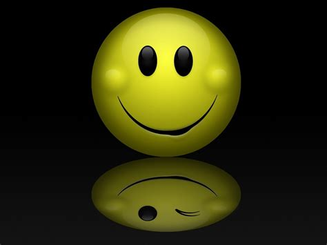 emoticon wallpaper free download smiley wallpapers in jpg format for free download