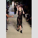 Candice Swanepoel Runway 2017   682 x 1024 jpeg 187kB