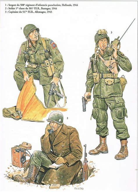 Joger Army Navy 1 pin tillagd av sir aleccz p 229 101st 82nd
