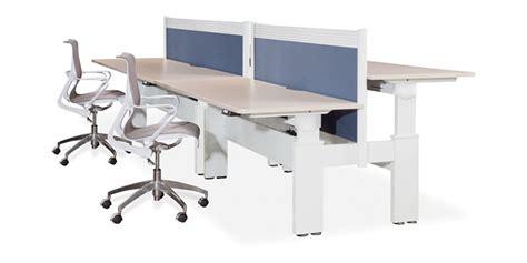 Desks That Raise by Desks That Raise And Lower Australia American Hwy