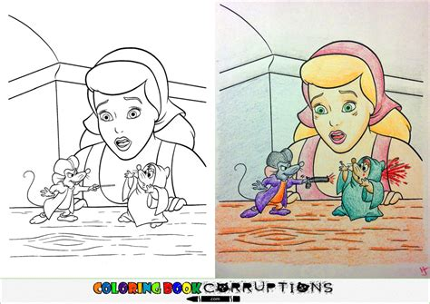 coloring book corruptions http coloringbookcorruptions coloring book corruptions defacing adorable coloring