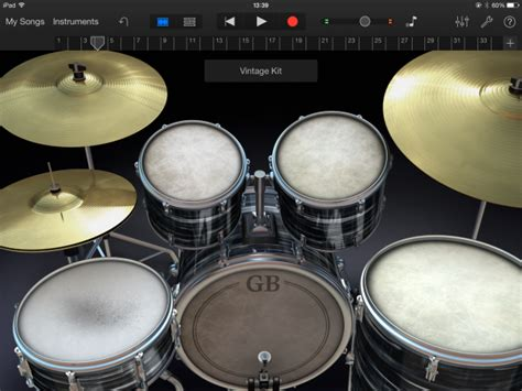 Garageband Trap Kit Garageband Trap Kit 28 Images Trap Addict 5 Trap