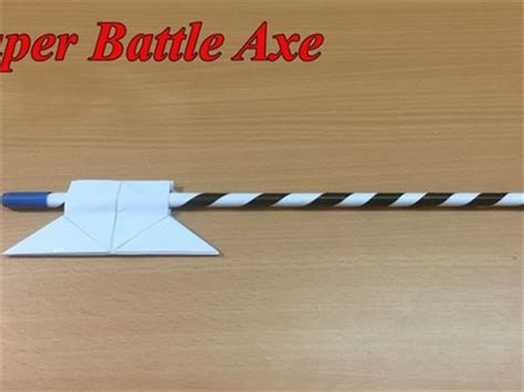How To Make A Axe Out Of Paper - how to make newspaper basket vegetable tokari best out