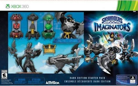 Kaos Creations I Dont Give A Hoot darkspyro spyro and skylanders forum skylanders
