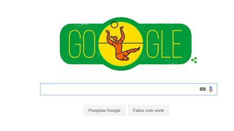 doodle do brasil dia da independ 234 ncia do brasil ganha doodle das