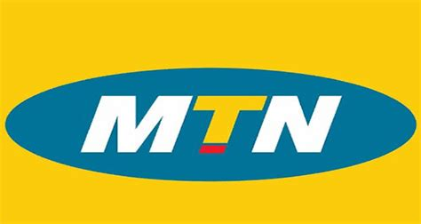 mtn mobile data new mtn data plans and how to subscribe 2016