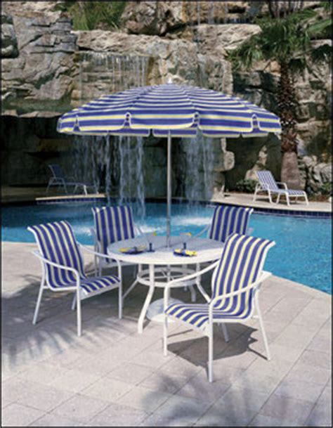 grandle patio furniture products and to find gifts for weddings new