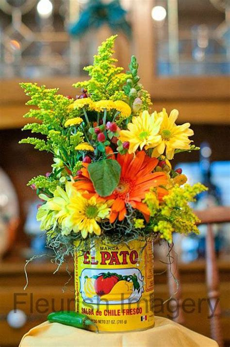 mexican table centerpieces 25 best ideas about mexican wedding centerpieces on