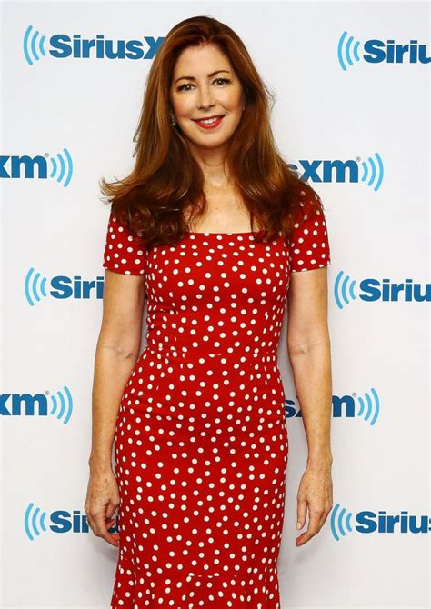 actress delaney 151 best dana delany images on pinterest dana delany