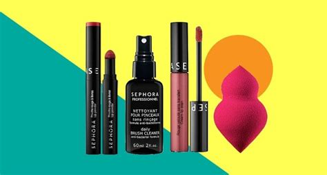 7 Top Brands At Sephora by The Best Sephora Collection Products 231k Reviews