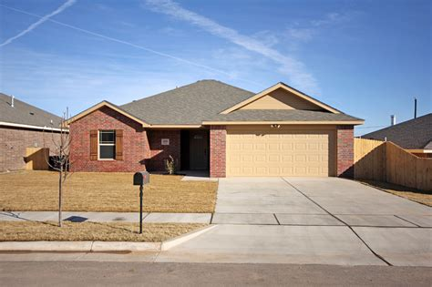 new construction homes in amarillo tx 28 images