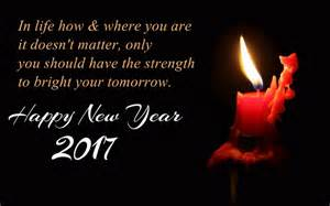 happy new year 2017 images wishes quotes messages cards