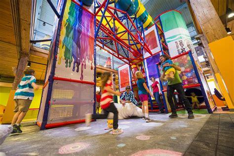Home Design Outlet Orlando Fl new orlando attraction crayola experience al s blog
