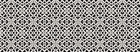 pattern background header lace header free stock photo public domain pictures