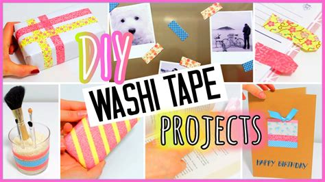 30 washi tape projects artsy fartsy mama what to do with washi tape download what can you do with