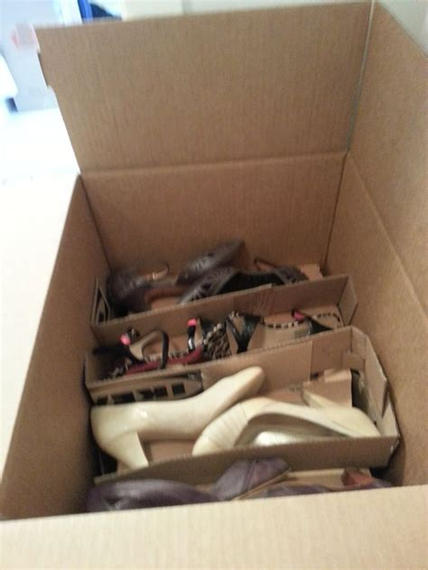 packing moving koala box packing boxes storage solutions how to pack