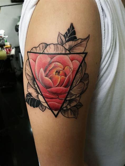 thai tattoo leeds 10 best warrior tattoo designs images on pinterest