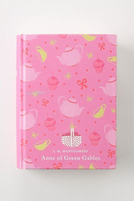 of green gables penguin classics deluxe edition books altogether beautiful all things beautiful penguin