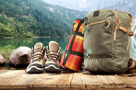 hiking harness hiking gear list milford track