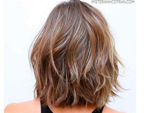as 49 melhores imagens em cabelos no pinterest cortes 25 melhores ideias sobre cortes de cabelo no pinterest