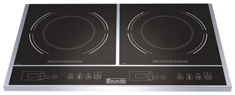 Portable Induction Cooktop Reviews 2013 portable induction cooktop with 10 176 gradations and as low