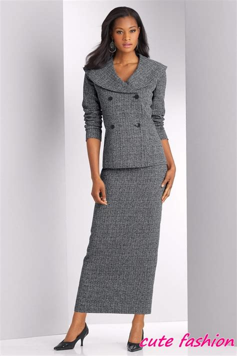 suits for womens 2012 s suits 2012 skirt