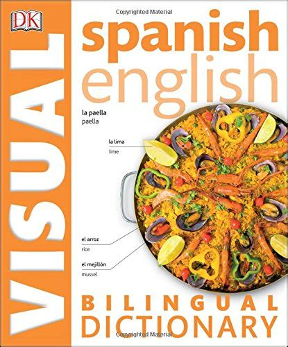 russian bilingual visual dictionary books bilingual visual dictionary 2nd edition