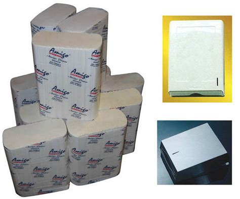 M Fold Paper - m fold paper towel dispenser cleanic cleaning equipment