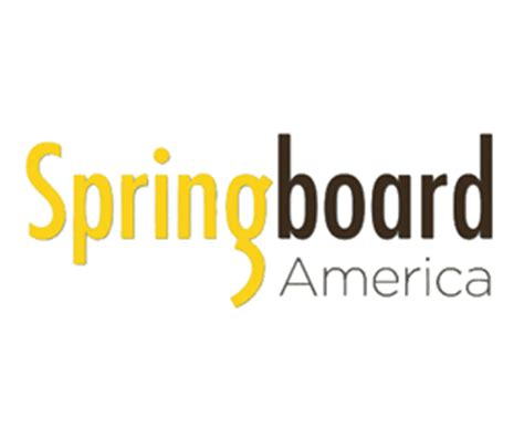 Springboard America Reviews & Ratings   Paid Survey Update