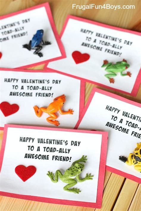 what can you get a boy for valentines day 16 creative ideas pretty my