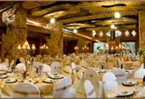 wedding venues around hartbeespoort dam index of wp content uploads 2012 05
